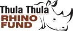 Thula Thula Rhino Fund
